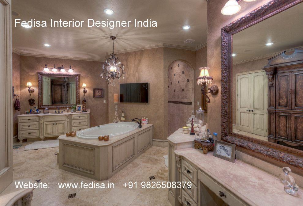 Luxury interior designer architect and bespoke furniture design companies also in dubai freezone top rh pinterest