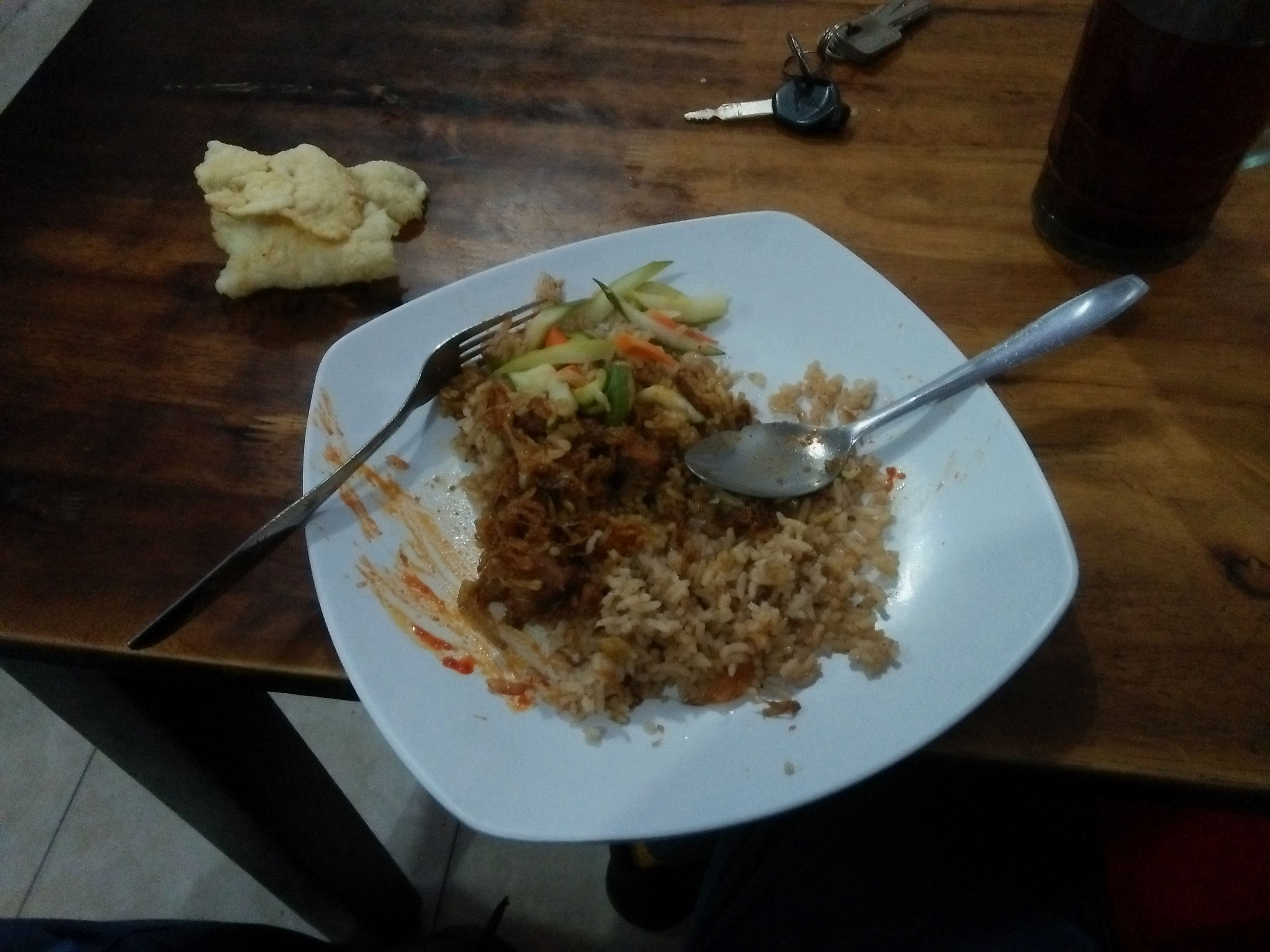 Pin on Indonesia Recipes