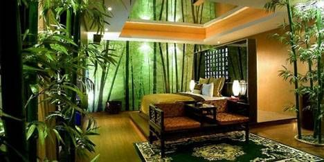 Bedroom Ideas Nature google image result for http://www.ijoos/wp-content/uploads