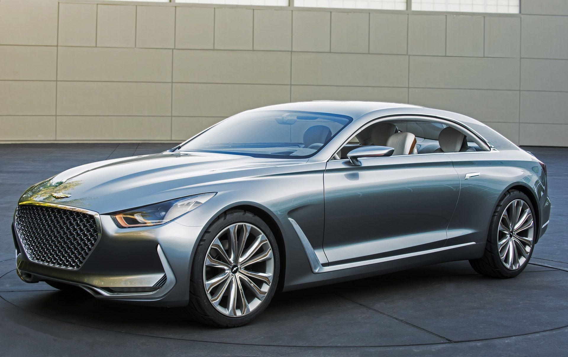 News On 2021 Genesis G60 Bmw 3 Series Convertible Hyundai Genesis Coupe Bmw 3 Series