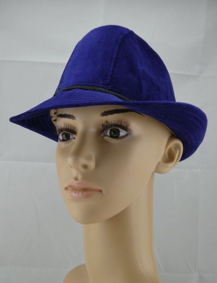 04ebf214af2 Pin by Luca Grossoni on Borsalino hats on sale