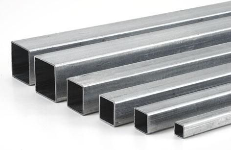 Pin On Mild Steel Products