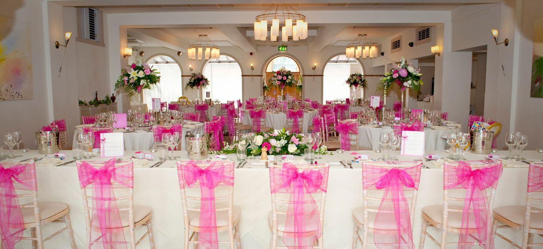 Image result for Italian wedding reception hall decoration ideas ...