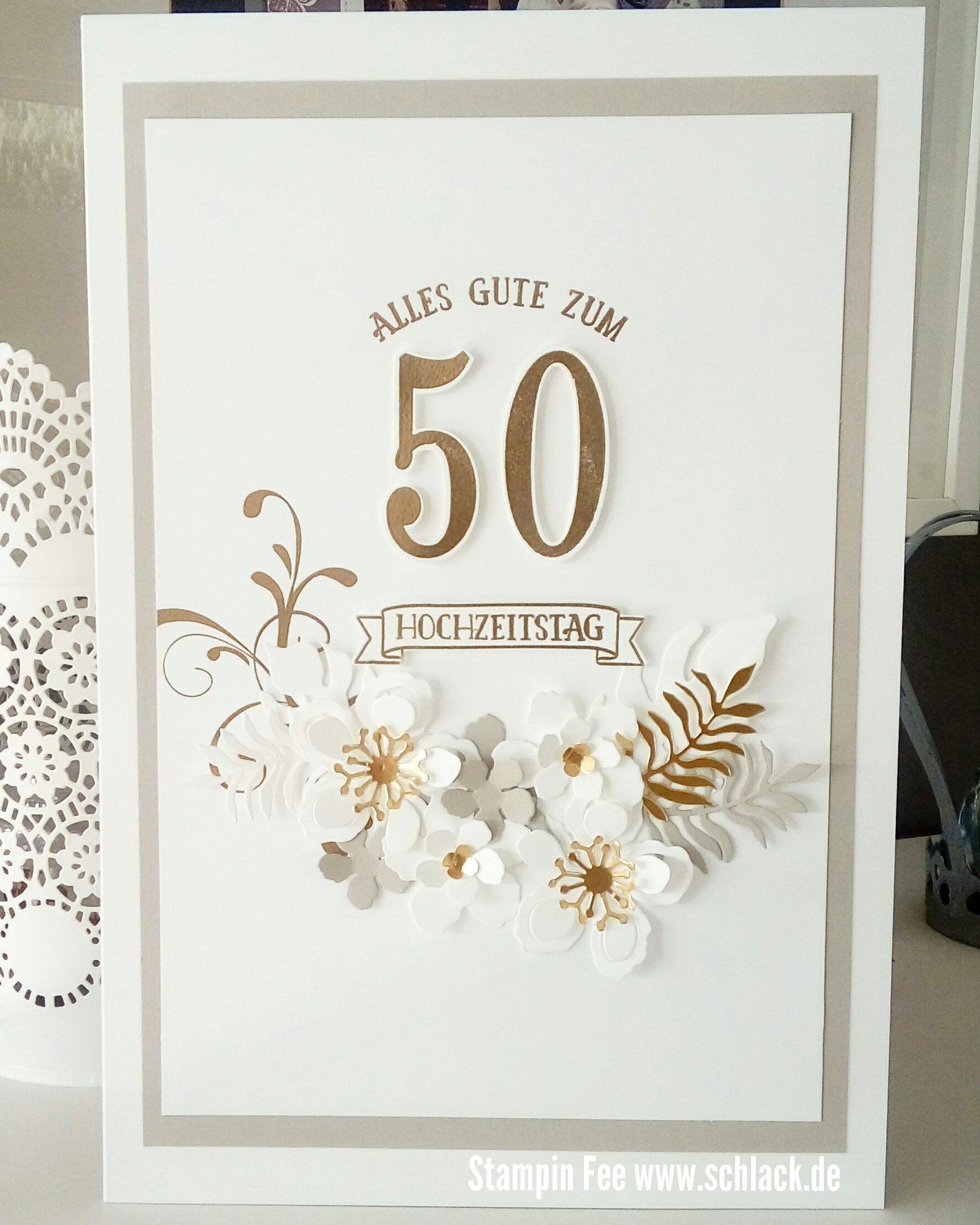 Pin On Silver Wedding Anniversary