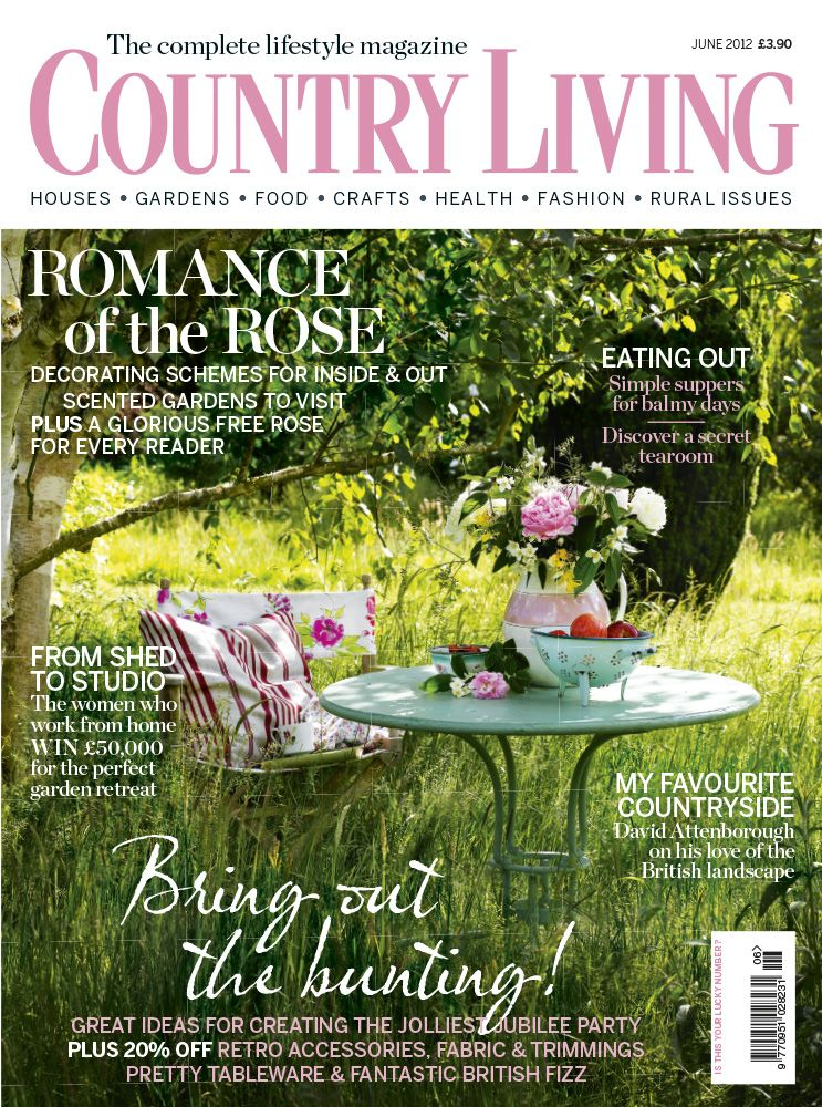 Country Living Magazine Home Garden Craft And Wildlife Inspiration Recipe Country Living Uk Country Living Country Living Magazine