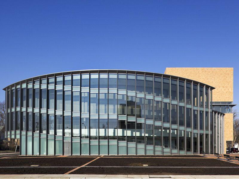 International Quilt Study Center Museum Location Lincoln Ne