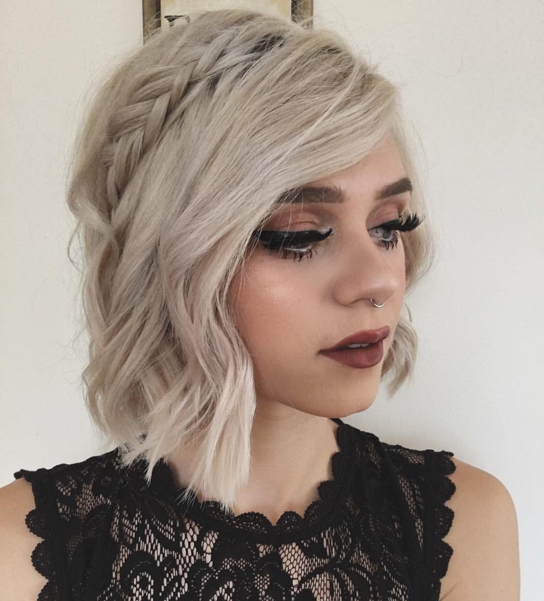 pinterest // lilyxritter | beauty bible | hair