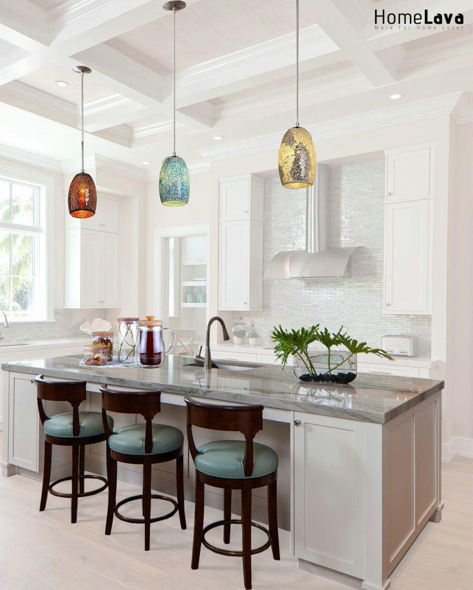 Traditional Kitchen Kitchen Island Lighting Pendant Contemporary Kitchen Beautiful Kitchens