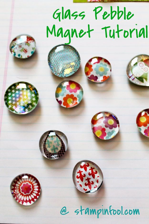 75 Diy Crafts To Make And Sell In Your Shop Arts And Crafts