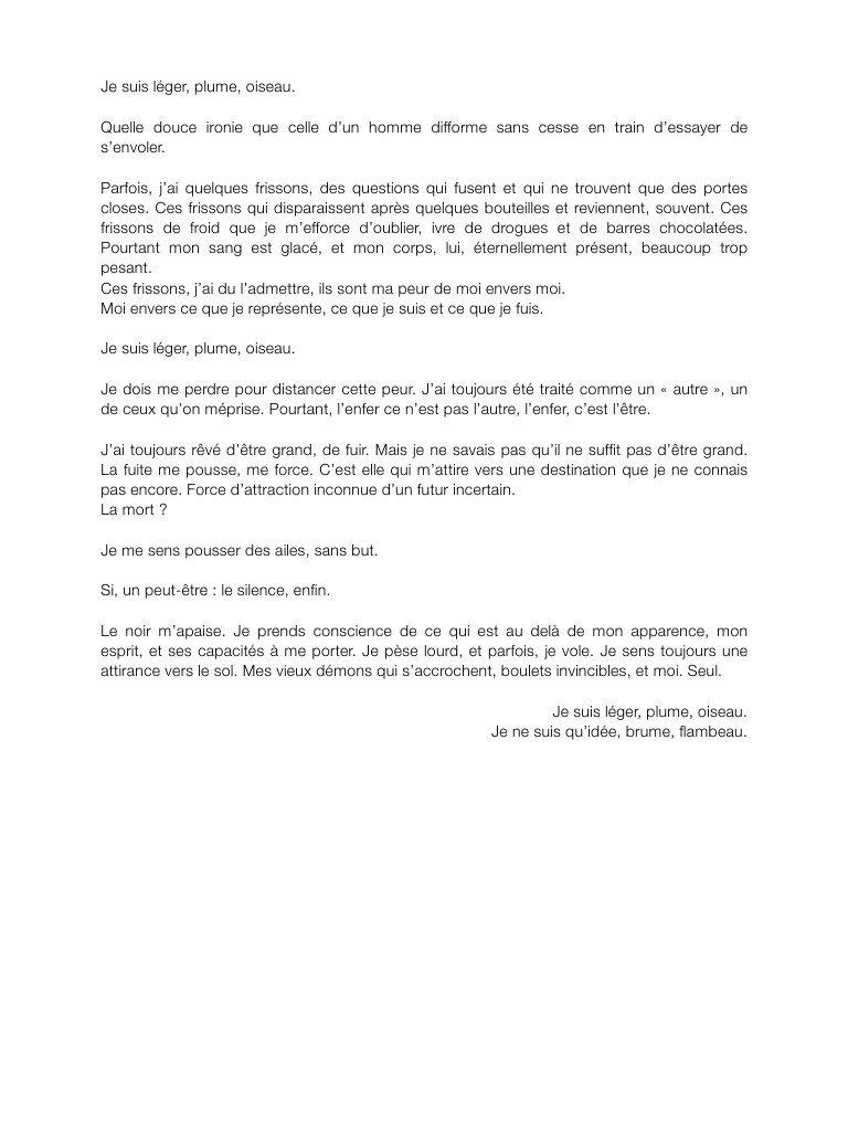 Fichier Pdf Blast Scenario Mardi 5 01 Pdf Texte Scenario Fichiers