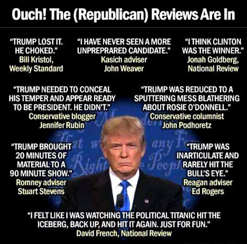 Debate memes up election 2016 presidential election election memes trump debate