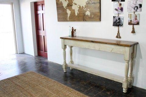 best hardwood custom home office furniture in kansas city