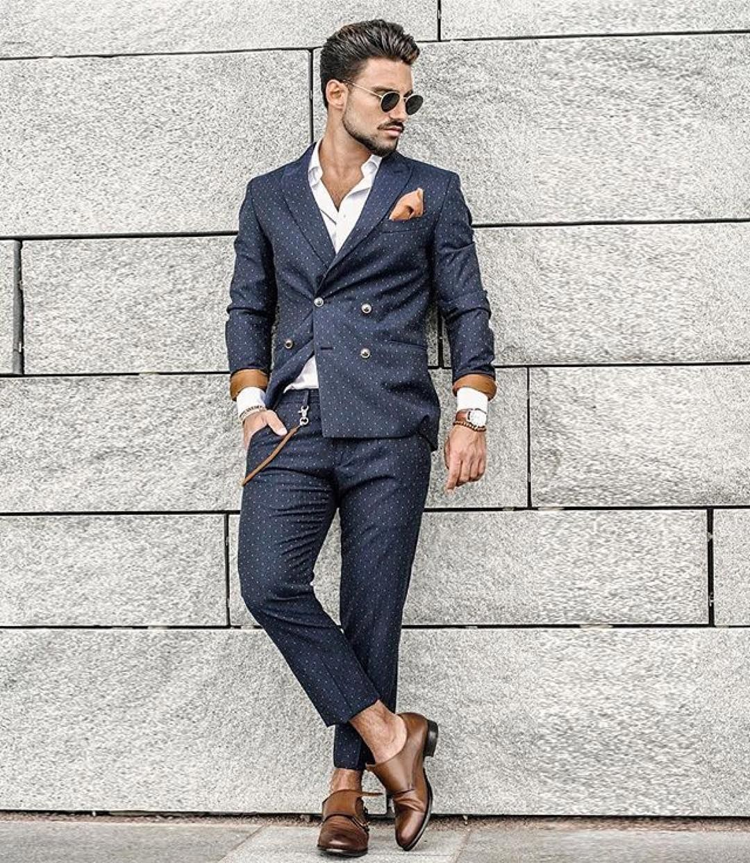 cool 25 Incredible Slim Fit Dress Pants Ideas - Dressing Ideas for Modern  Men Check more