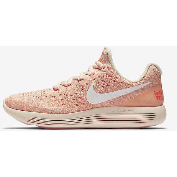 Nike LunarEpic Low Flyknit 2 IWD Women's Running Shoe. Nike.com (7,545 DOP