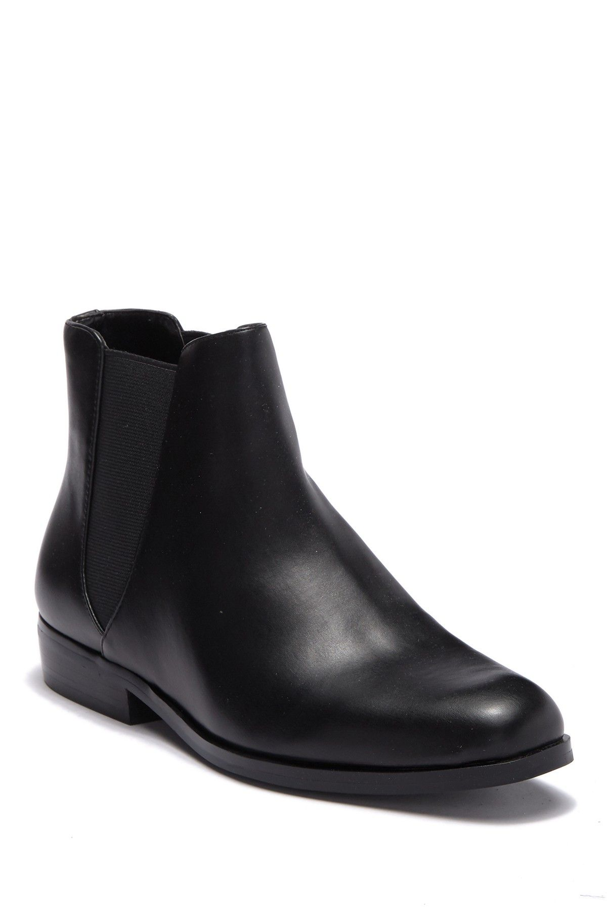 14th & Union Odin Chelsea Boot Chelsea boots, Boots, Shoes