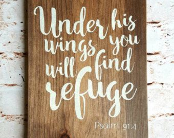 Scripture Wall Art Be Still And Know Wood Signs By CountryPallets Part 87