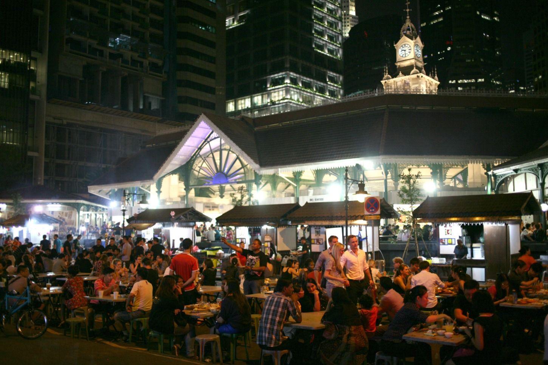 Singapore Ultimate travel, Vacation destinations, Singapore