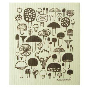 Sienet Tiskirätti