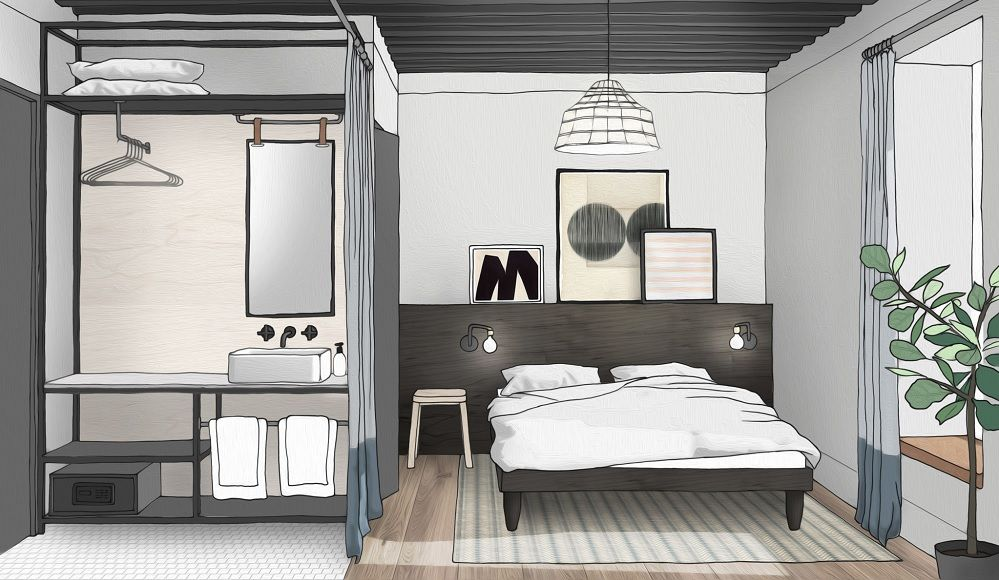 Ennismore Group To Launch New Budget Hotel Concept Noco