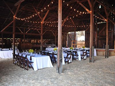 Nelson Family Vineyards Ukiah Weddings Mendocino Wedding Venues 95482 Would Love This One But Er