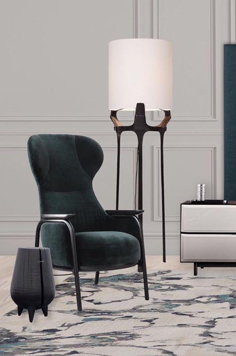 Italian Luxury Furniture Designer Furniture Singapore Da Vinci Lifestyle Contemporary Furniture Design Luxury Furniture Furniture