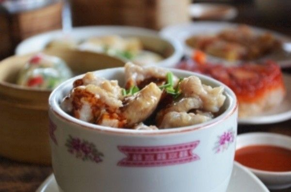 chinese food  pork recipes jamaican recipes recipes