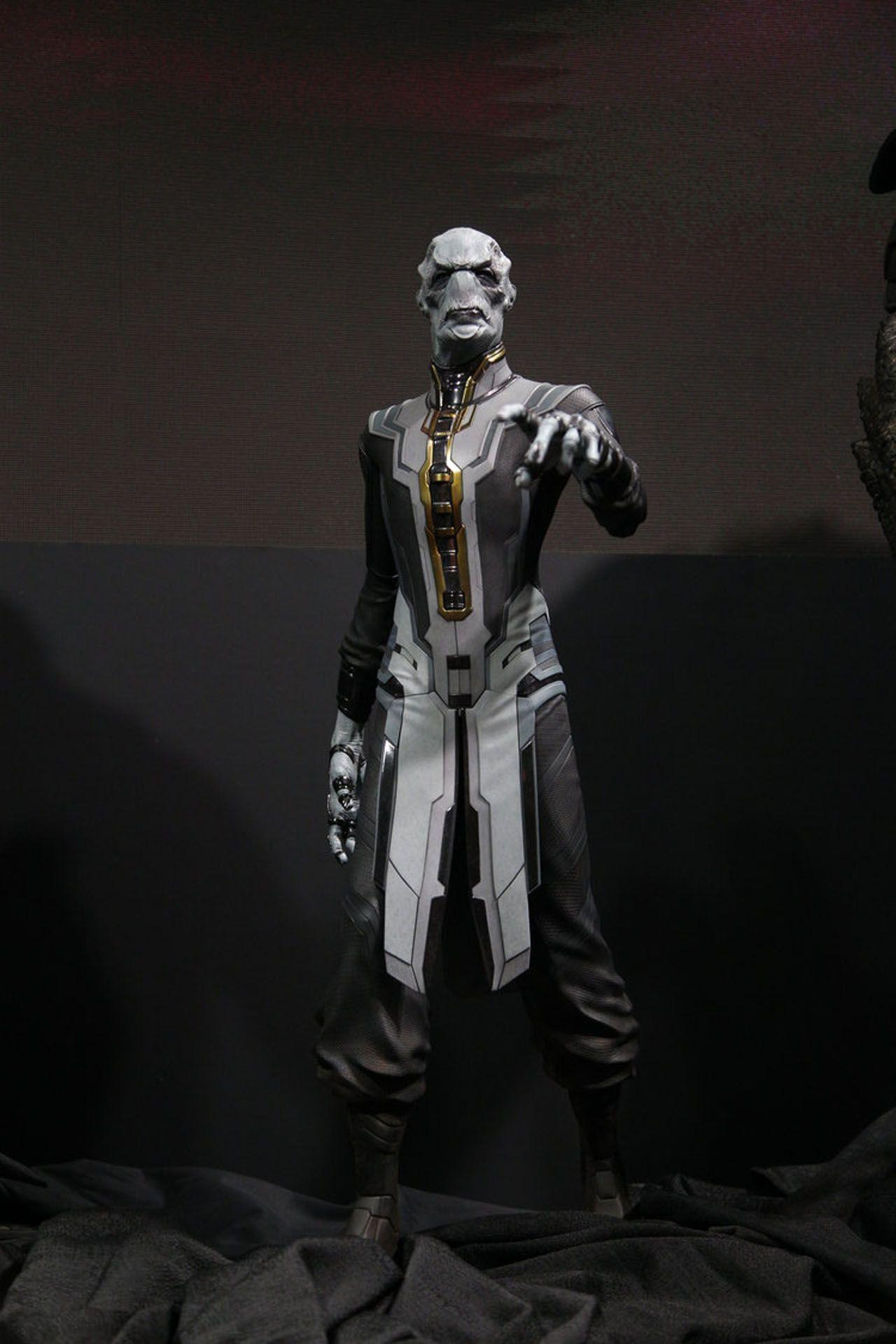 pinprathiush on action figure | avengers, infinity war, marvel
