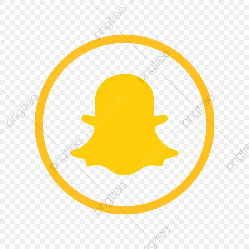 Snapchat Logo Icon Snapchat Logo Snapchat Icons Logo Icons Snapchat Icon Png And Vector With Transparent Background For Free Download Snapchat Logo Snapchat Icon Logo Icons