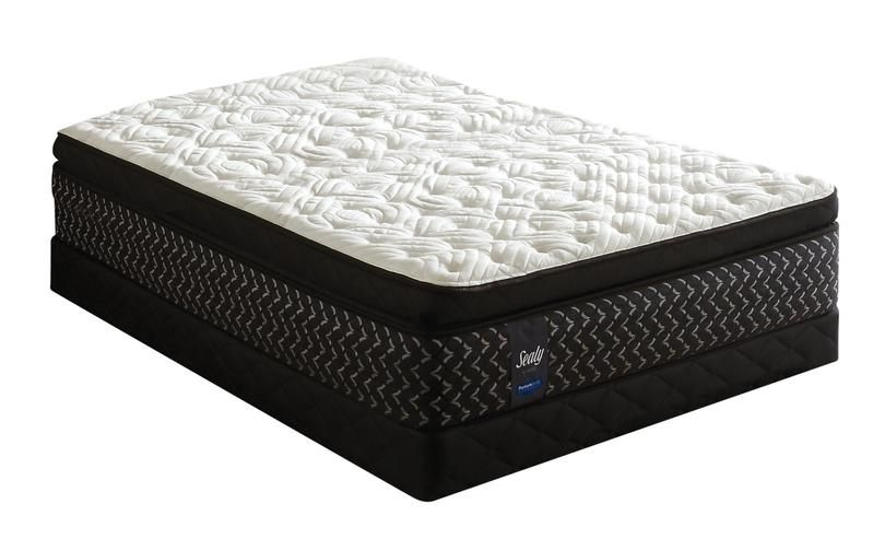 What To Look For In A Full Mattress Sets 3 Full Mattress Set