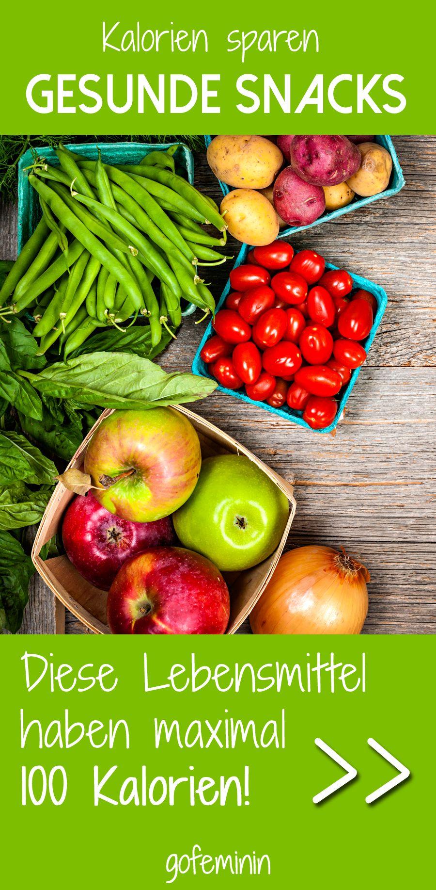 echte leichtgewichte gesunde snacks mit maximal 100 kcal abnehmen tipps workouts. Black Bedroom Furniture Sets. Home Design Ideas
