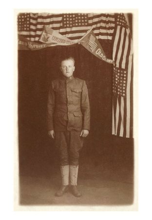 The First World War: War Without End 1/6, 2/6, 3/6