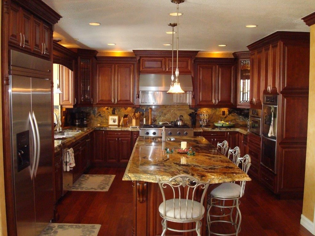 Custom Kitchen Cabinets In Southern California Custom Kitchen Cabinets Inexpensive Kitchen Cabinets Luxury Kitchen Cabinets