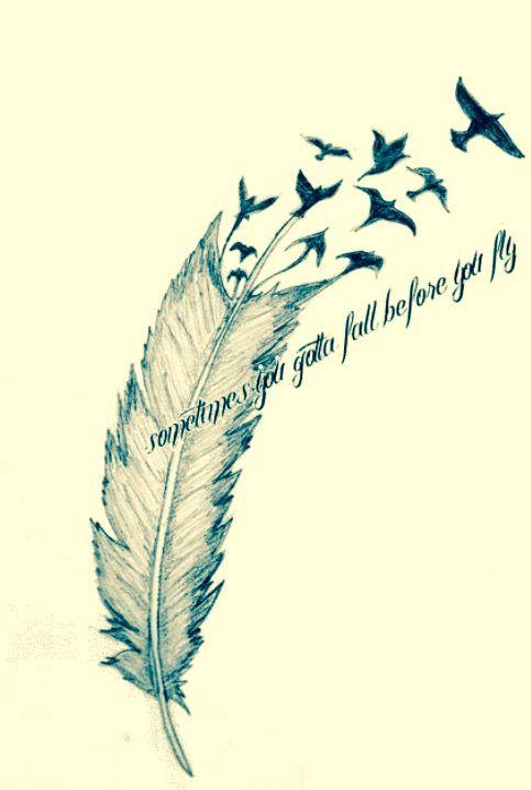 Arrow Quotes Life Stunning Pinbreanna Burke On Arrow Tattoos  Pinterest