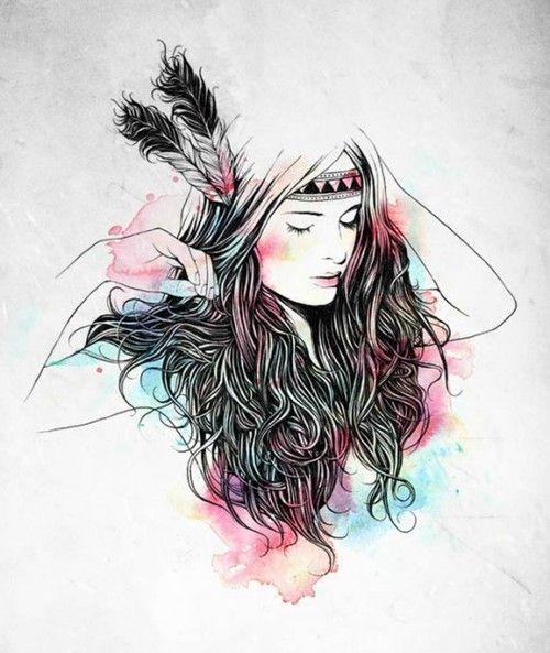 http://s3.favim.com/orig/45/art-contempt-smiles-tumblr-girl-hair-lips-Favim.com-408504.jpg