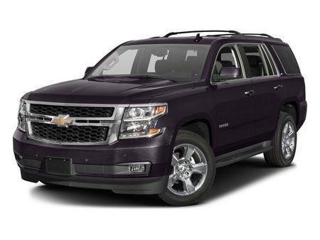 for sale 2016 chevrolet tahoe lt 61 663 carl cannon cars rh pinterest com