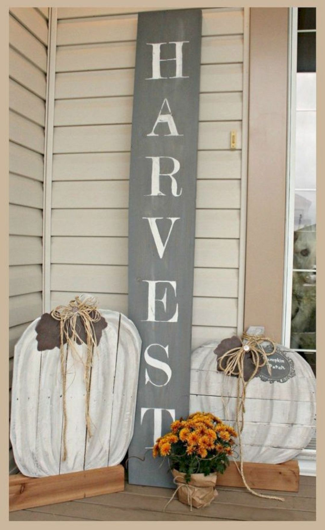 17 Coolest Diy Fall Decoration Ideas Brilliant Diy Ideas