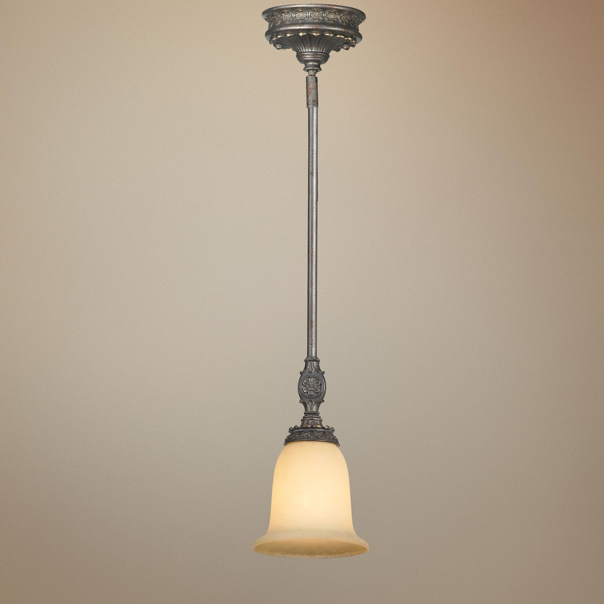 Lava Lamp Bong