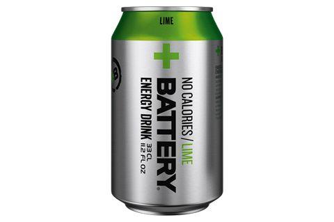 Battery juomauutuuksia