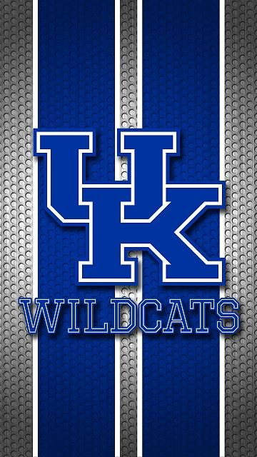 Pin By Tim Moore On Kentucky Wildcats Iphone 7 Plus