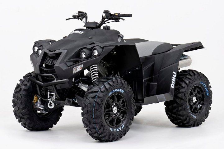 Pin Atv Parts And More Apparel Accessories on Pinterest