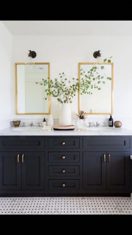 vanity color finish spanishstylehomes spanish style homes in 2018 rh pinterest com
