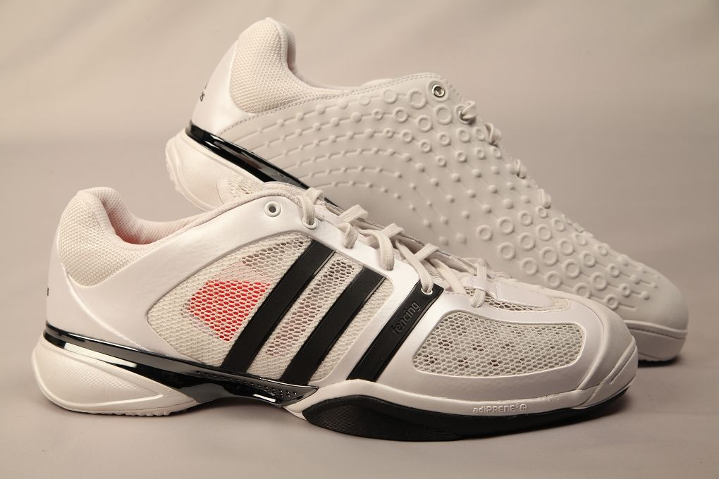Adidas Fencing Shoe: Fencing Pro 16 shipping March 11th | Fencing Products  | Pinterest | Fencing shoes and Gymnastics