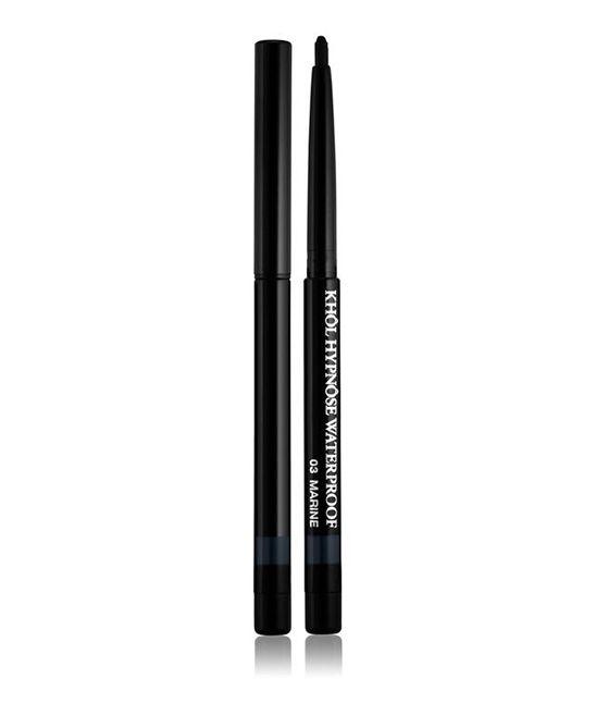 Marine Khol Hypnose Twist-Up Waterproof Pencil Eyeliner