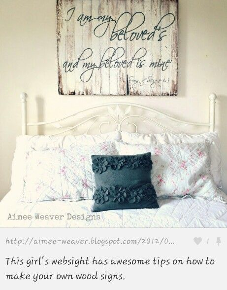pin by denise root on it s a sign diy home decor inspirational rh pinterest com