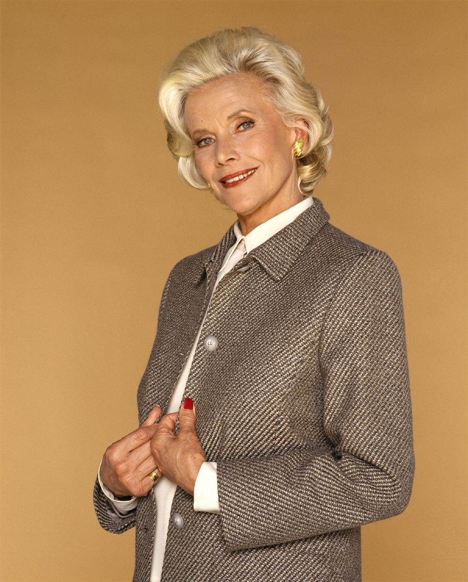 fashion over 60: honor blackman (age 87) photo gallery dedicated to