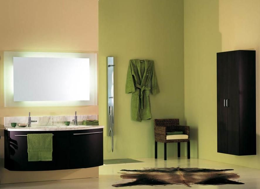 bathroom remodel green wall paint color for home depot on home depot wall paint colors id=35566