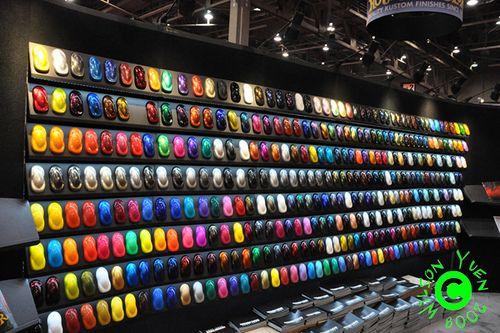 House Of Kolor Auto Paint Colors Codes Pinterest Painting