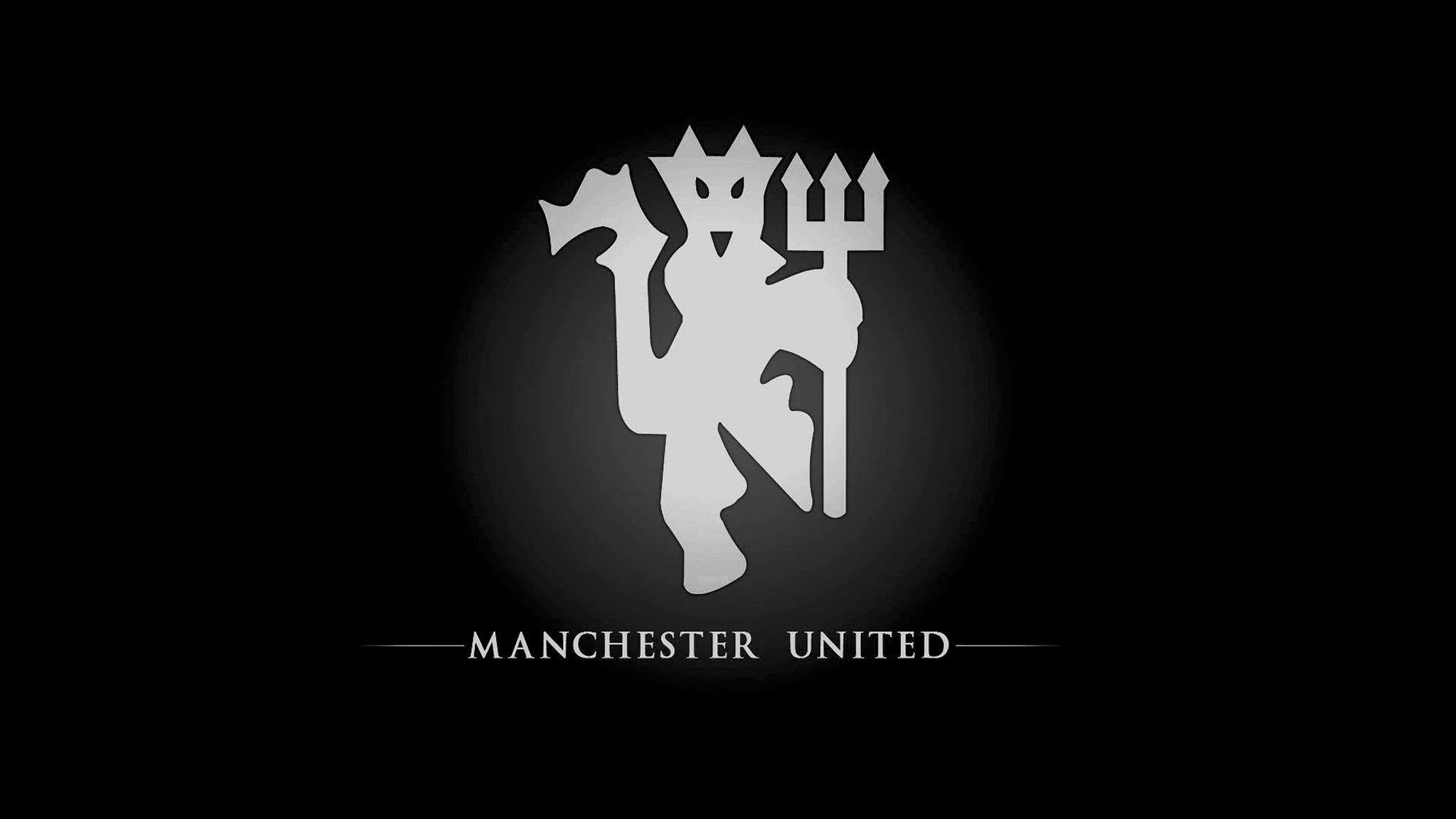 Manchester United Logo Wallpapers Hd 2016 Wallpaper Cave Manchester United Wallpaper Manchester United Logo Logo Wallpaper Hd