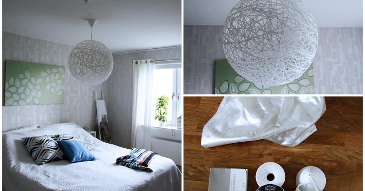 les 25 meilleures id es de la cat gorie colle papier peint sur pinterest wallpaper high. Black Bedroom Furniture Sets. Home Design Ideas