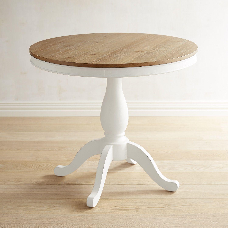 mina white bistro table in 2019 dining tables u003e bar counter rh pinterest com
